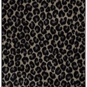 printed area rug USA