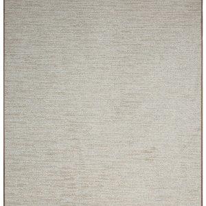 best rug for wedding event