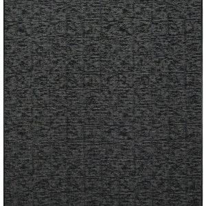 indoor outdoor commercial rug