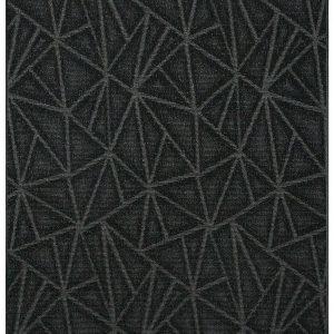 modern indoor outdoor area rug