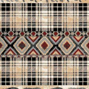 crafted indoor area rug
