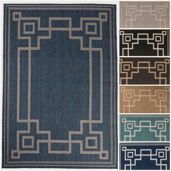 outdoor oriental area rug