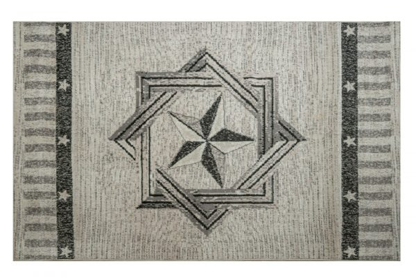 lone star rugs