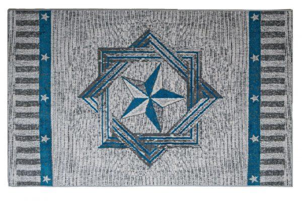 western star rug