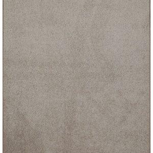 living room area rug rectangle shape
