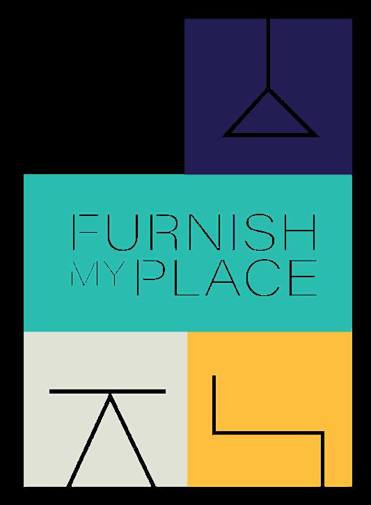 FurnishMyPlace